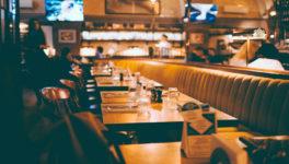 Featured image 5 Best Italian Restaurants in Montreal 264x150 - 5 Best Italian Restaurants in Montreal