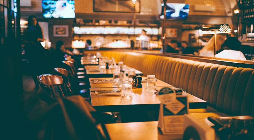 Featured image 5 Best Italian Restaurants in Montreal - 5 Best Italian Restaurants in Montreal