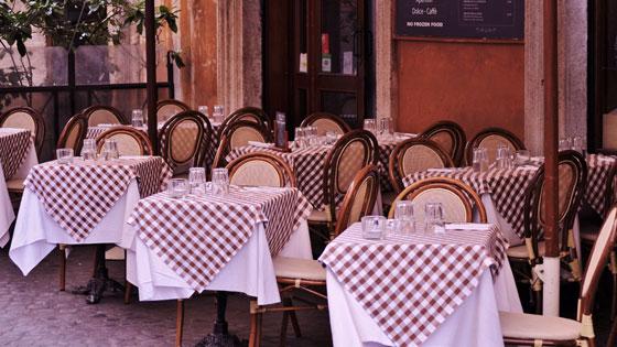 Post image 5 Best Italian Restaurants in Montreal Moccione - 5 Best Italian Restaurants in Montreal